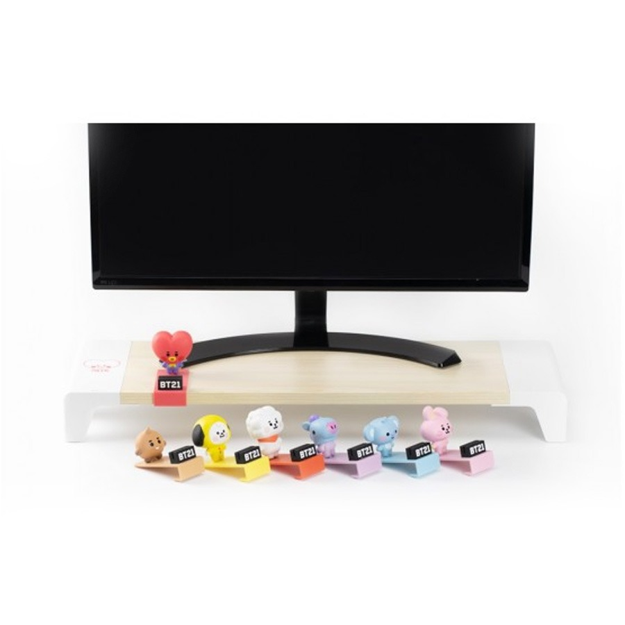[BT21] Baby Monitor Stand
